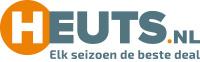 Logo-Heuts