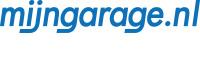 Logo-Mijngarage